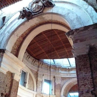 Biblioteca_Uned