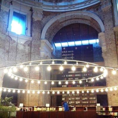 Biblioteca_Uned_Lavapies