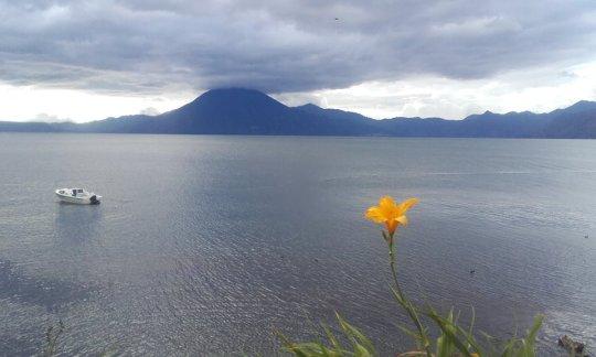 Atitlán