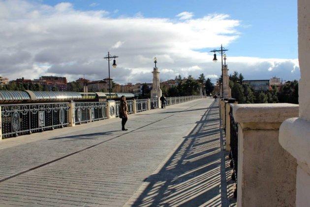 Puente Teruel