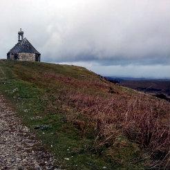 saint-michel-finistere