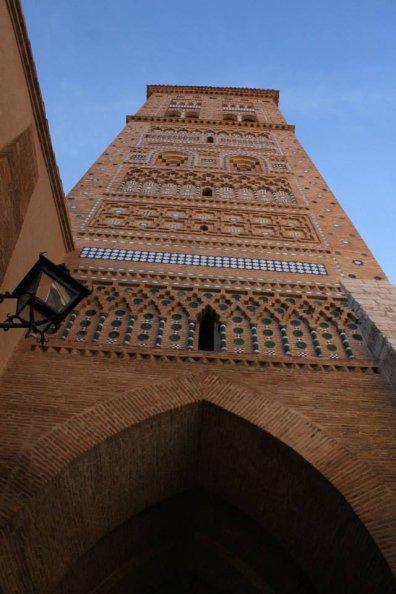 Torre San Martin2