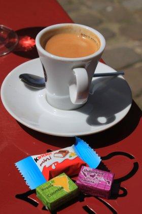 cafe Dol
