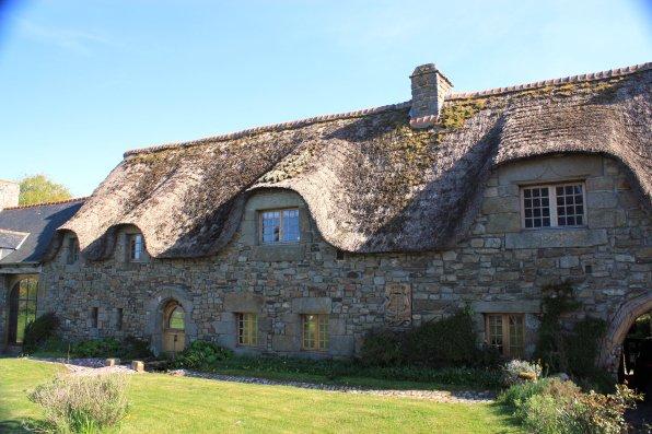 Casa Normanda