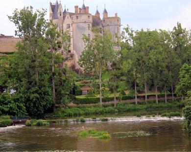 torres castillo rio