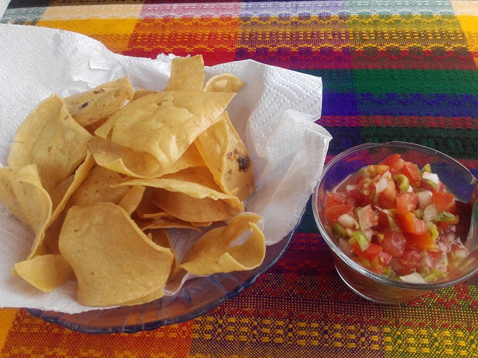 gastronomia-y-color-mexicanos
