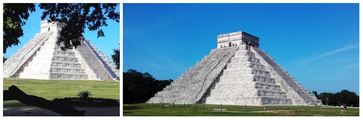 piramide-del-castillo-al-entrar