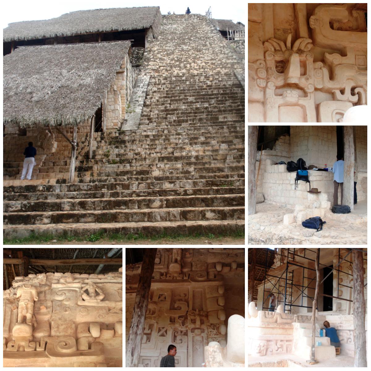 Arqueólogos en Ek Balam.jpg