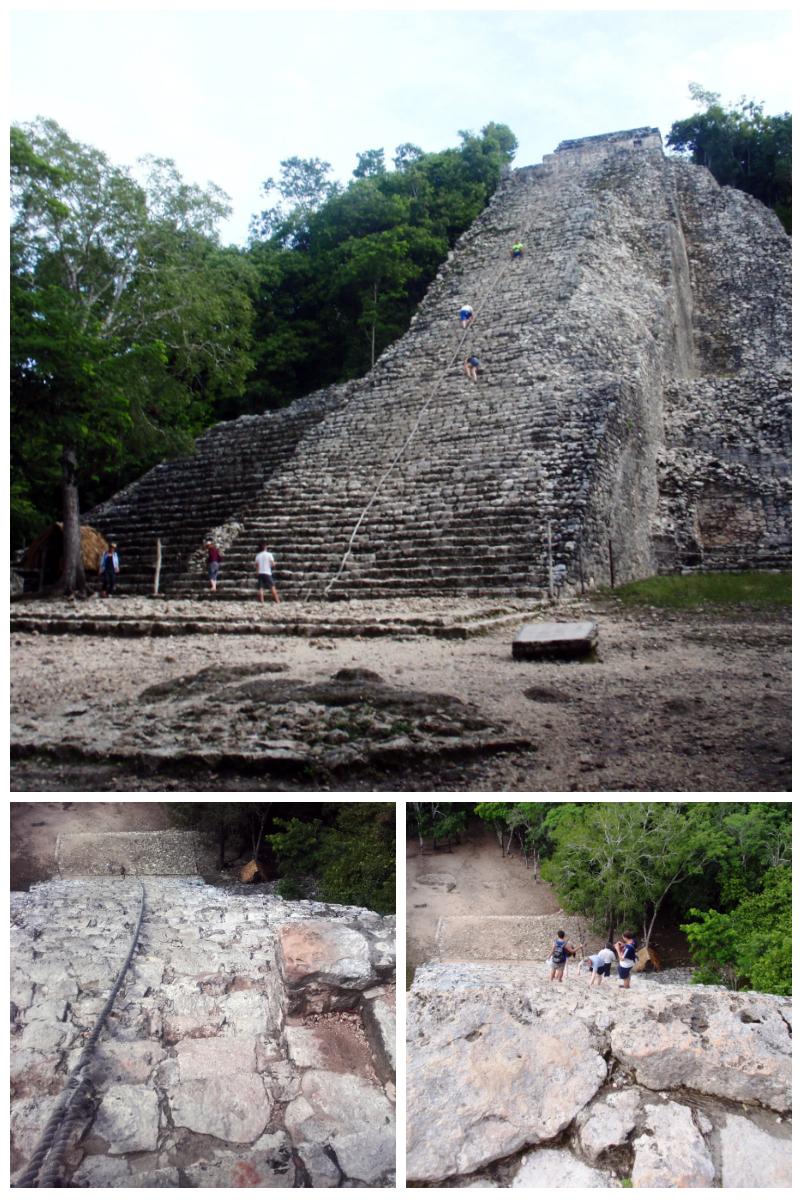 ascender-la-gran-piramide-de-coba