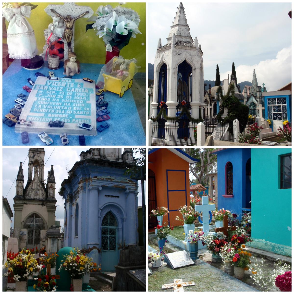 cementerios-mexicanos