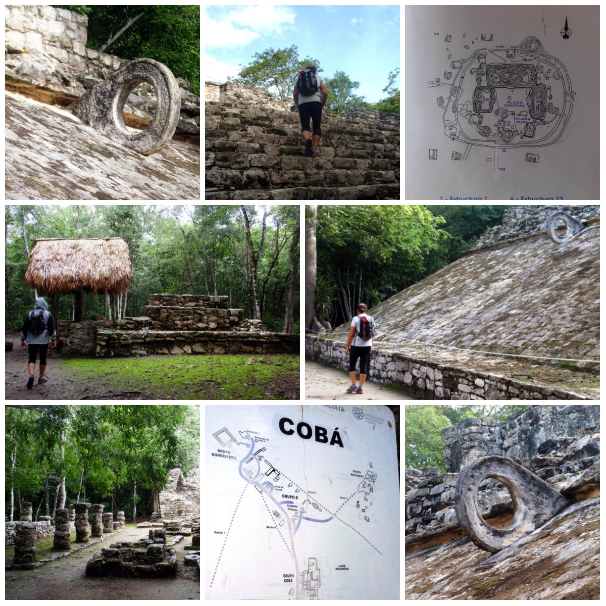 ciudad-maya-de-coba
