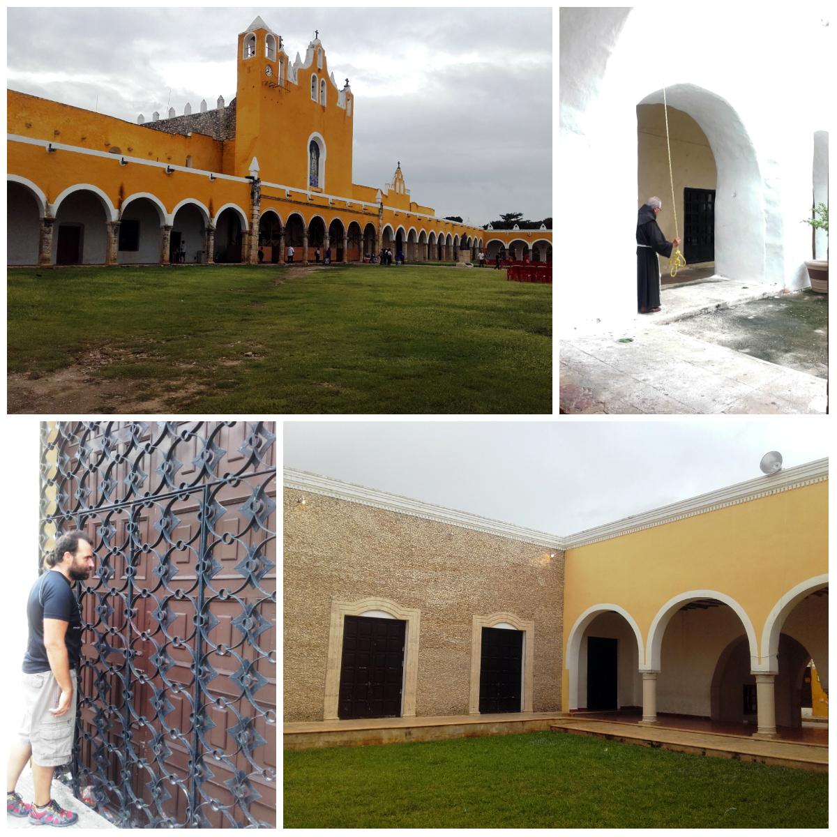 Monasterio de Izamal.jpg