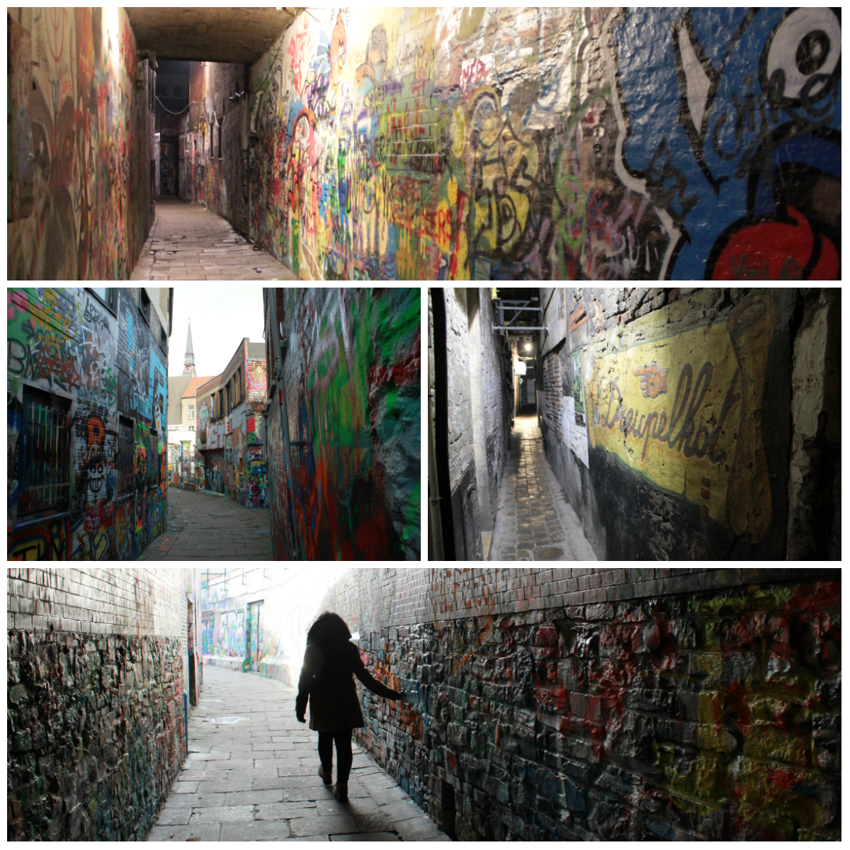 collage-callejones