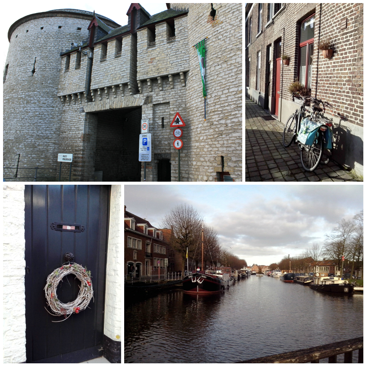 collage-calles-de-brujas