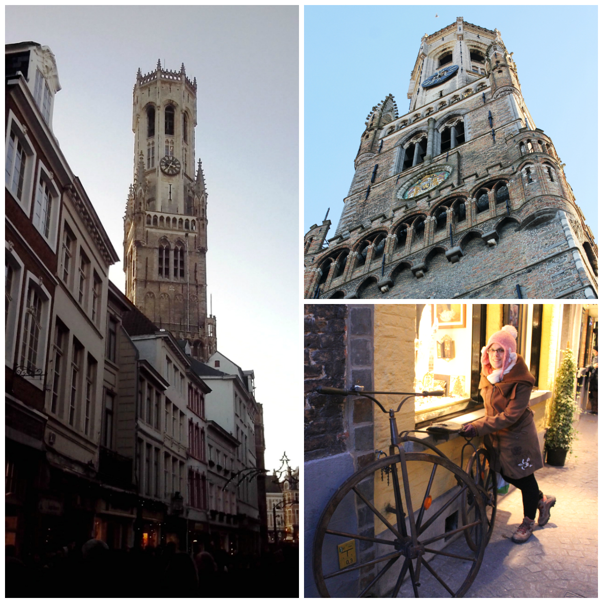collage-campanario-de-brujas