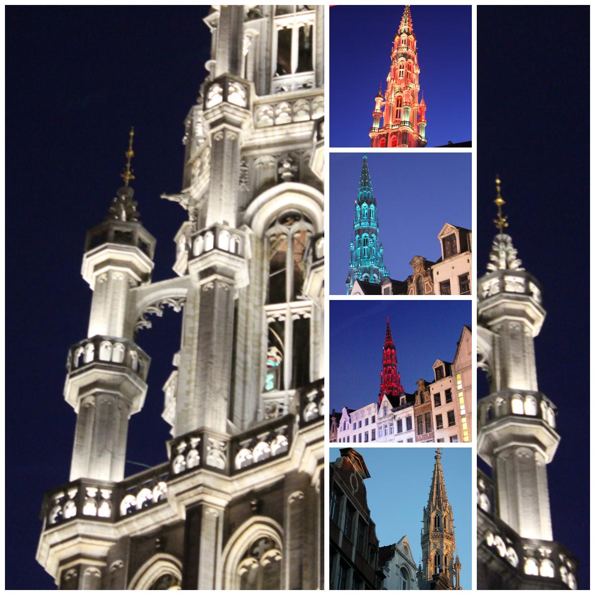 collage-campanario-de-bruselas