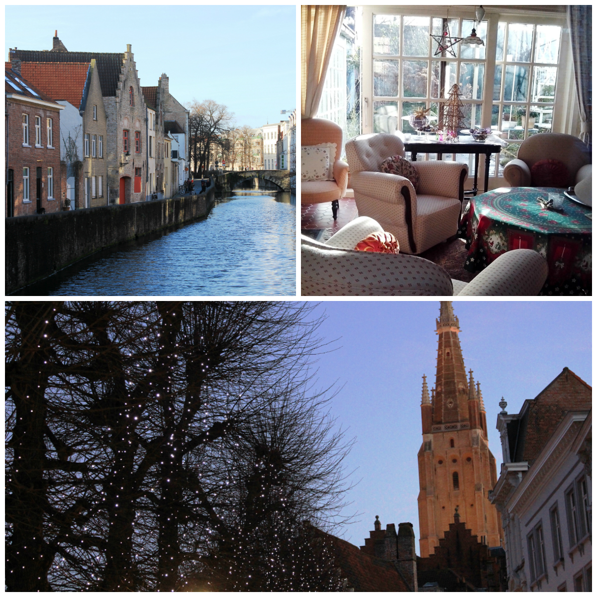 collage-centro-de-brujas