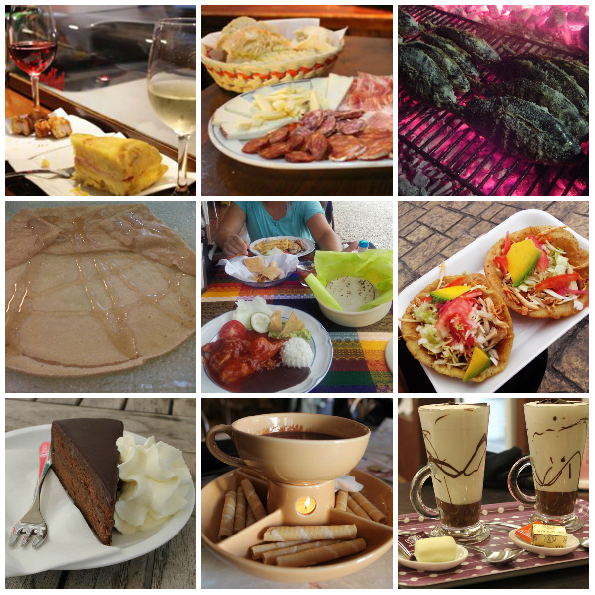 collage-comidas