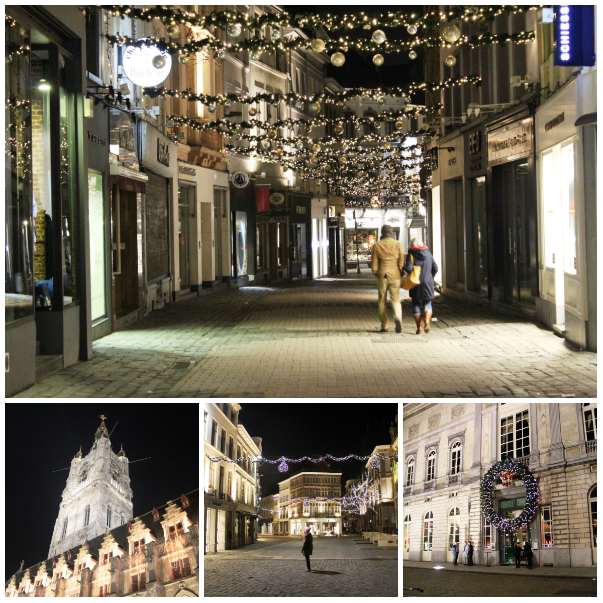 collage-paseo-nocturno