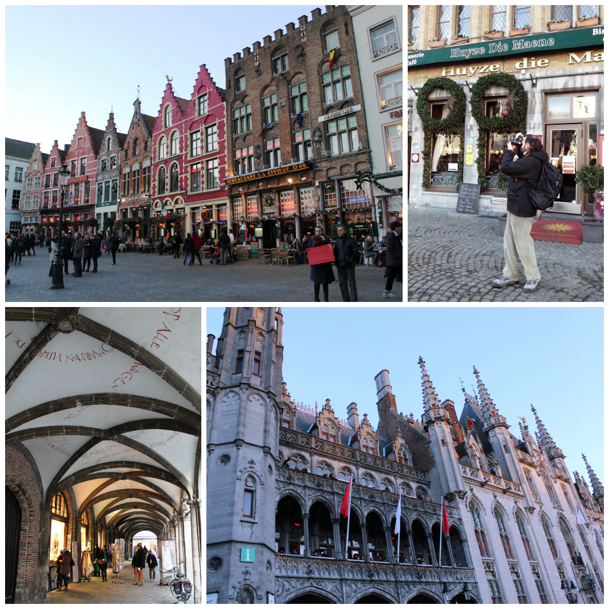 collage-plaza-brujas