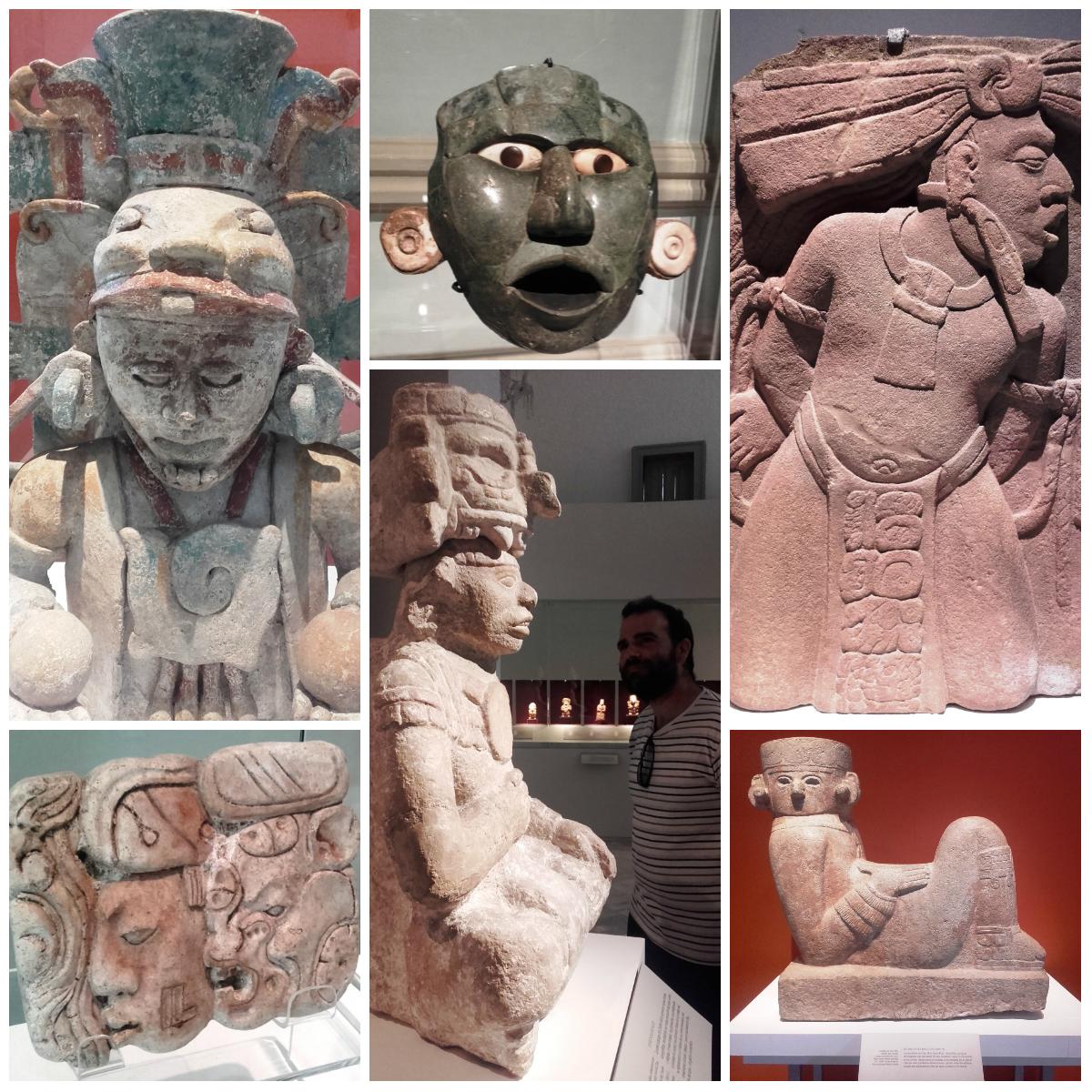Arte maya.jpg