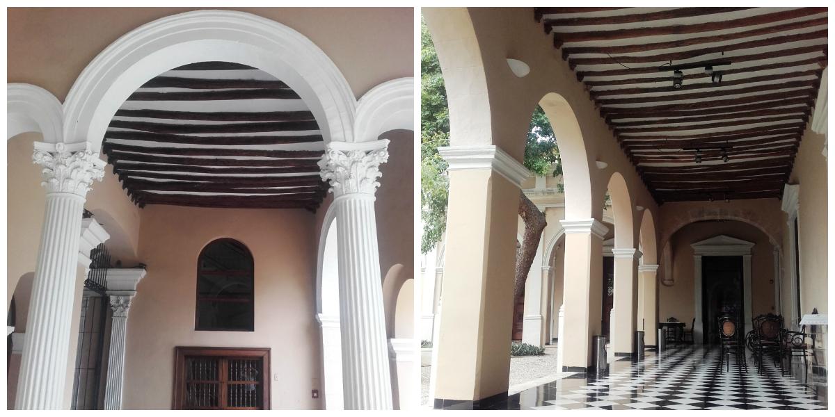 casa-montejo-merida-yucatan