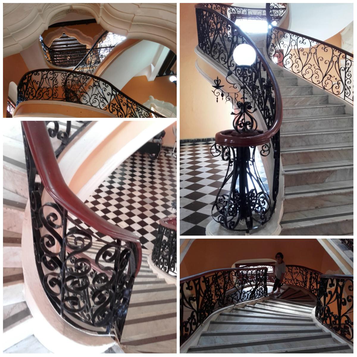 escalera Casa Montejo.jpg