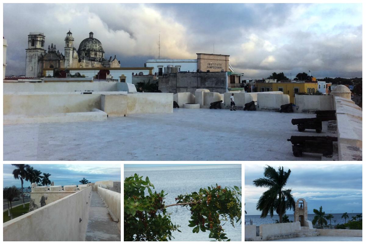Malecón de Campeche.jpg