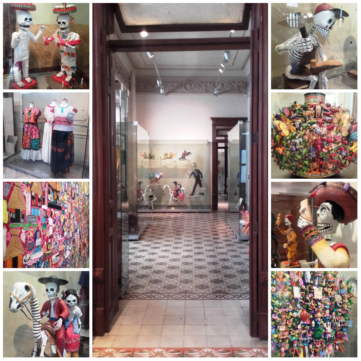 Museo de Artes Populares, Mérida. México.jpg