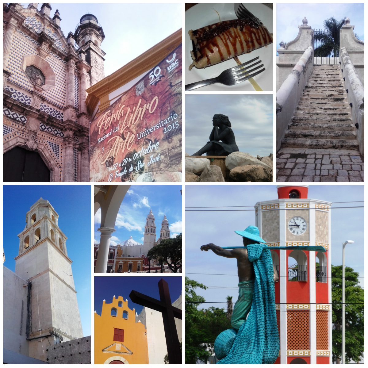 collage Campeche.jpg