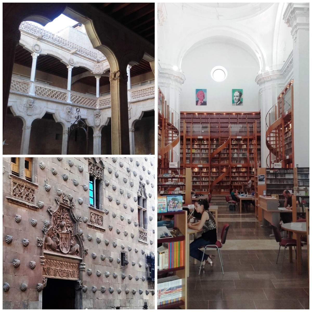 Bibliotecas_en_monumentos
