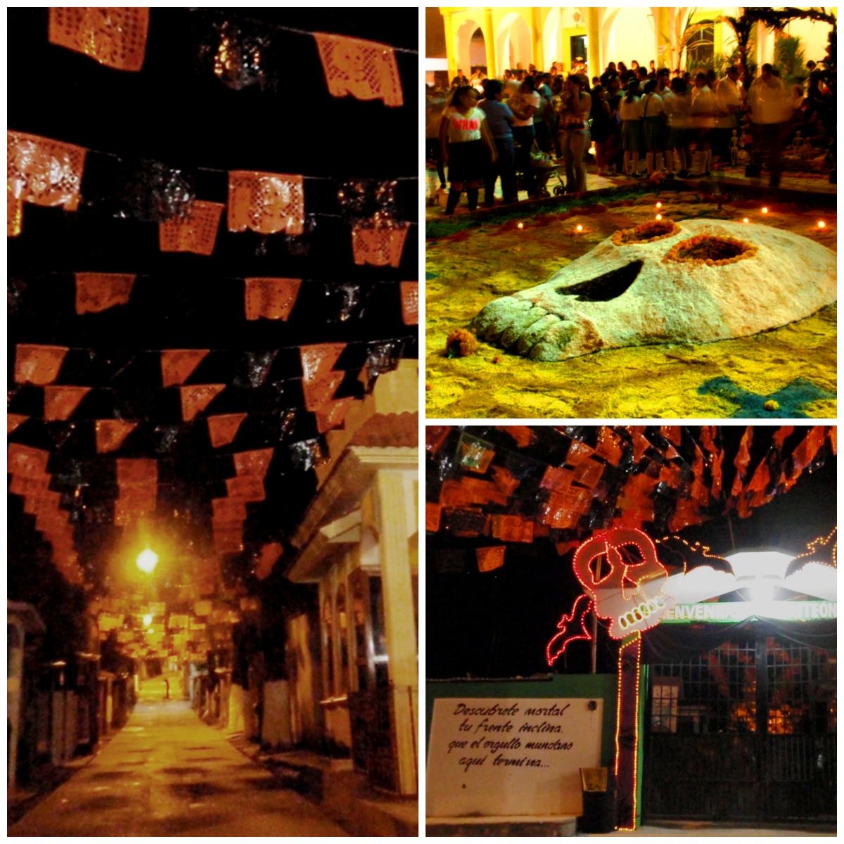 fiesta_muertos_occosingo