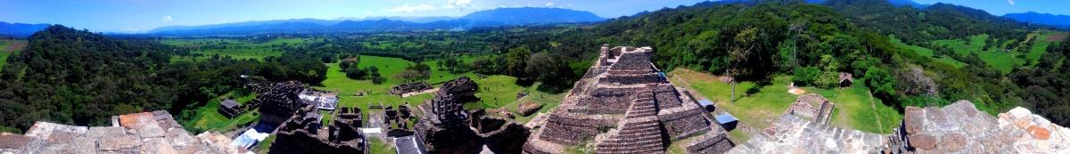 panoramica_zona_arqueologica_tonina