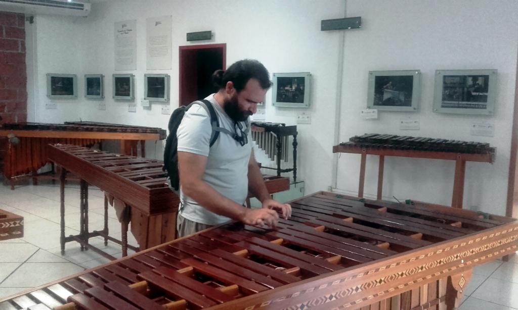 Museo_marimba_Tuxla
