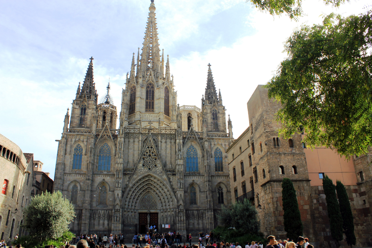 Catedral_Barcelona