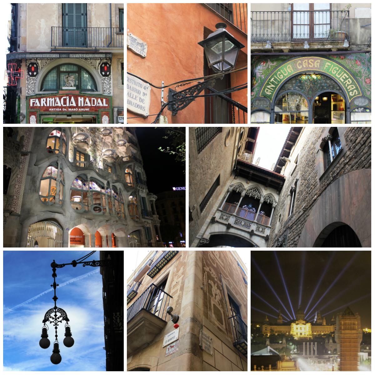 Fotos_típicas_barcelona