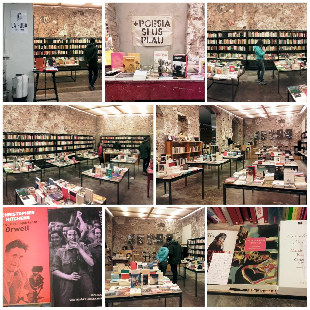 Libreria Barcelona.jpg