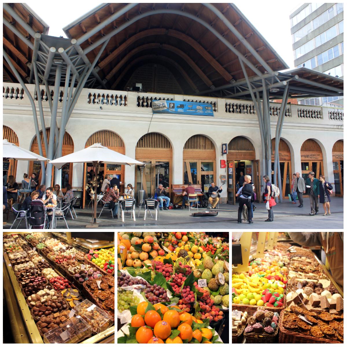 Mercado_Santa_Caterina_Barcelona