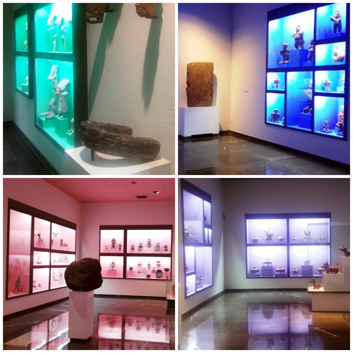 Museo Oaxaca